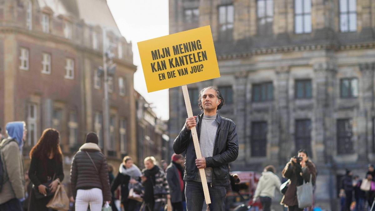 (c) Human.nl